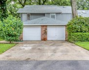 628 Laurel Oak Lane Unit 218, Altamonte Springs image