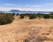 370 Lakeview Road, Lakeport image
