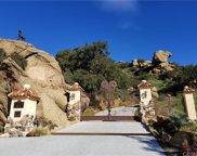 22001     Santa Susana Pass Road, Chatsworth image