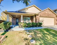 4208 Rolling Water Drive, Pflugerville image