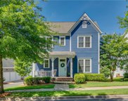 3349 Richards  Crossing, Fort Mill image