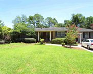 5706 Country Club Dr., Myrtle Beach image