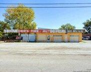 2258/2260/2264 S Ww White Rd., San Antonio image