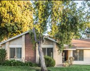 24134 Village 24, Camarillo image