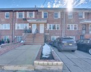 54 College Dr, Jc, West Bergen image