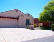 21521 S 215th Place, Queen Creek image
