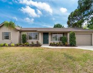 501 Fairview Avenue Nw, Port Charlotte image