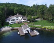 99 Springfield Point Road, Wolfeboro image