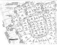 LOT 33 Sherwood Country Estates, Underwood image