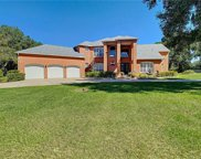 2144 Thompson Road, Lithia image