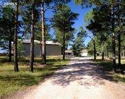 13440 Ward Lane, Colorado Springs image