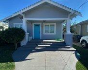 1486     Lemon Avenue, Long Beach image