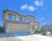 3313 W Mineral Butte Drive, Queen Creek image