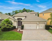 1397 Heavenly Cove, Winter Park image