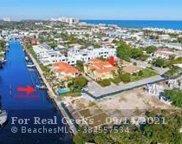 227 Garden Ct Unit 227, Lauderdale By The Sea image