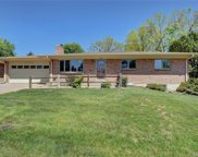 2969 S Magnolia Way, Denver image