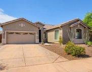 3209 W Sentinel Rock Road, Phoenix image