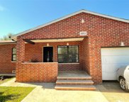 1803 Dale Place, Irving image