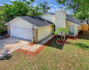 1231 Las Cruces Drive, Winter Springs image