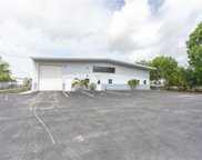 16170 Old Us 41 Hwy, Fort Myers image