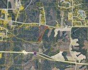 Highway 90, Crestview image