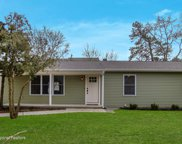 1416 Lawrence Avenue, Toms River image