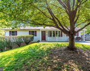 4303 Moxley Valley Dr, Mount Airy image