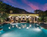50023     Canyon View Drive, Palm Desert image