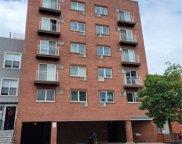 1380 Dahill Road Unit 302, Brooklyn image