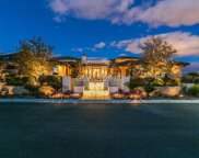 5228 SPANISH HEIGHTS Drive, Las Vegas image