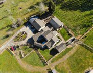 84959 PARKWAY  RD, Pleasant Hill image