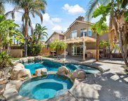 23796     Peach Blossom Court, Murrieta image