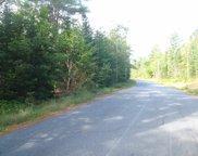 Stevens Road, Canaan image