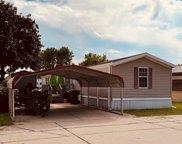 2801 Grand Avenue, Lot 128, Kearney image