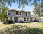 2100 Mayfield Drive, Round Rock image
