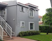 4764 Nw 114th Ave Unit #104, Doral image