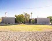 1722 E Ocotillo Road Unit #3, Phoenix image
