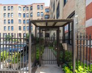 525 North Halsted Street Unit 315, Chicago image
