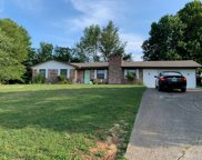2203 Collins st., Morristown image