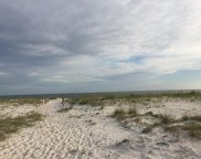 126 42nd St, Mexico Beach image