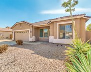 21341 E Calle De Flores --, Queen Creek image