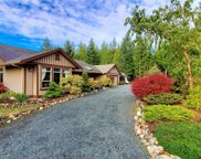 1492 Meadowood  Way, Qualicum Beach image