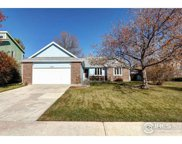 1630 Trailwood Dr, Fort Collins image