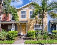 7513 N Dixon Avenue, Tampa image