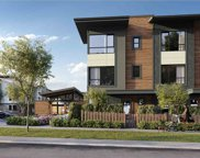 20150 81 Avenue Unit 62, Langley image