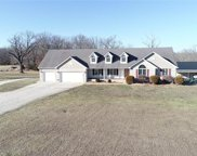17885 County Road 8220, Rolla image