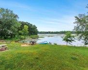 N6913 E Lakeshore Dr, Sugar Creek image