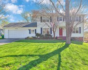 1716 Wickersham Drive, Knoxville image