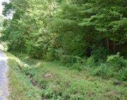 Hidden Valley Road, Gatlinburg image