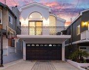 1737     Steinhart Avenue, Redondo Beach image